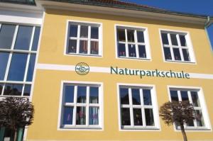 Schulhaus_slider