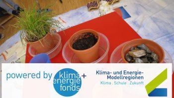 Permalink auf:Klimaschulen-Projekt